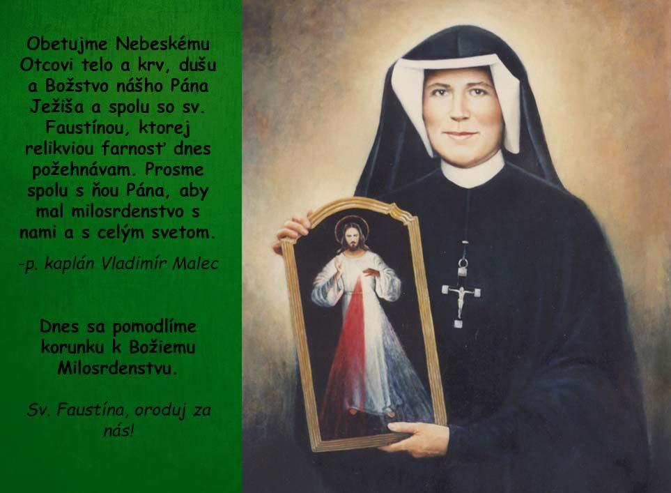 Faustína