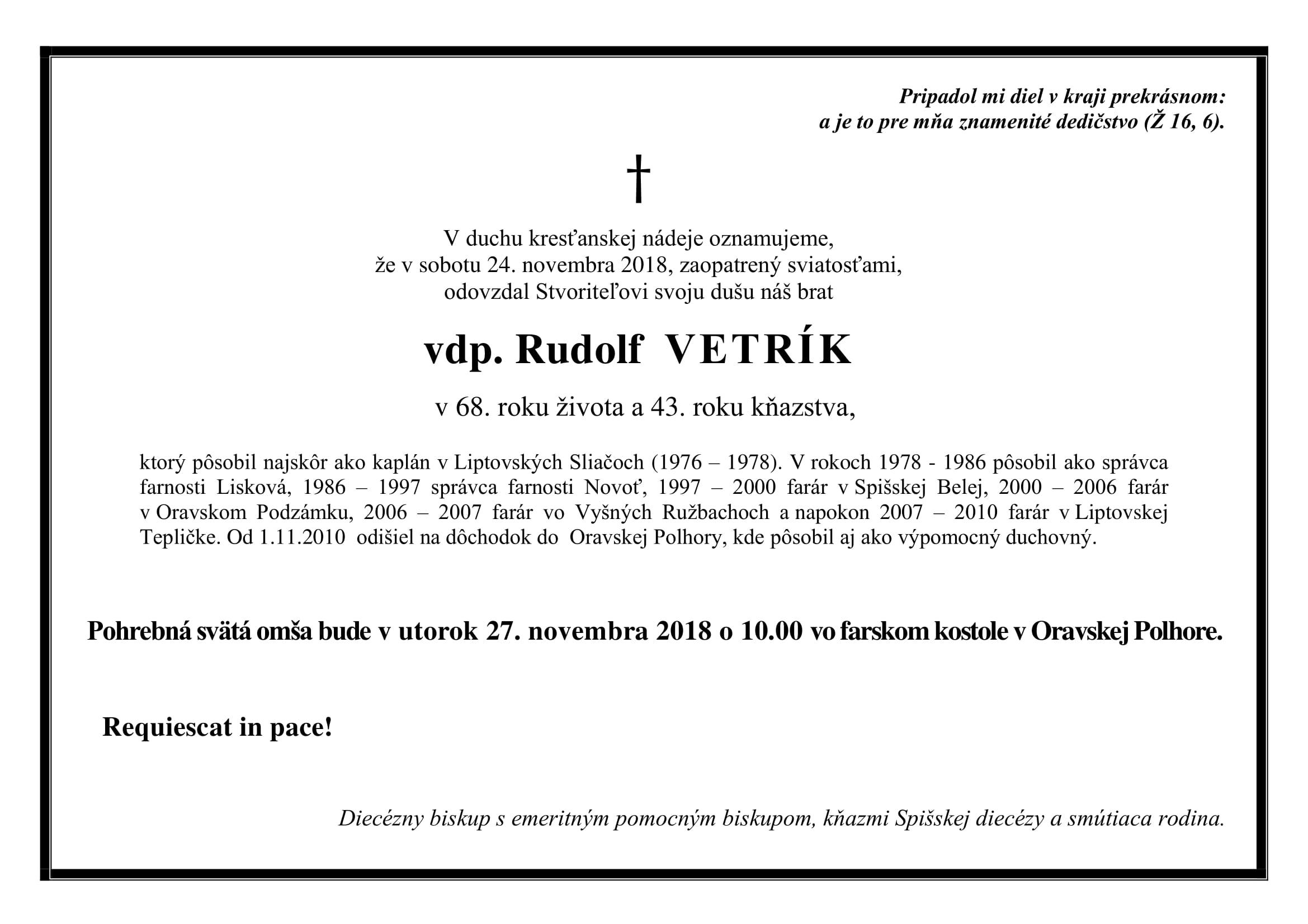 PARTE_Vetrík-1