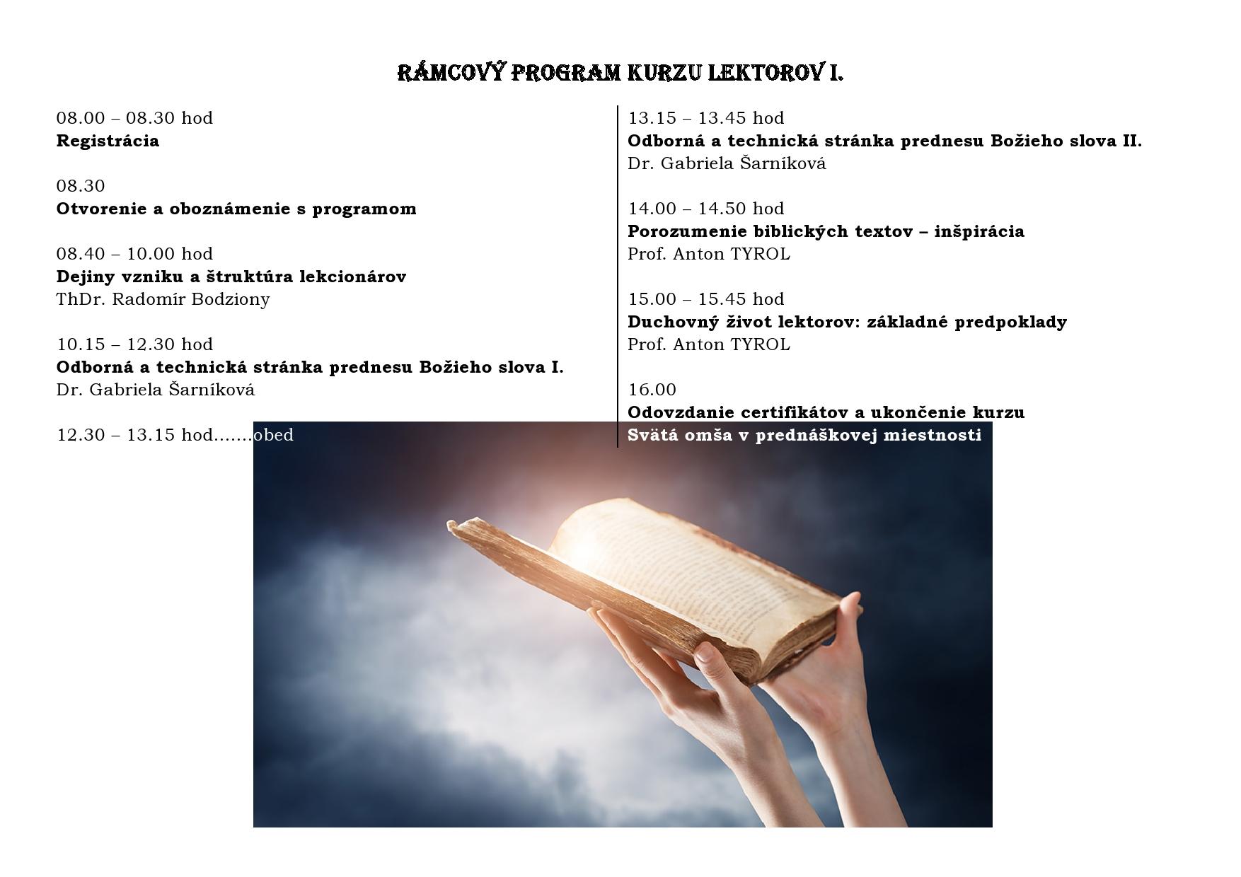 Program kurzu I-page0001