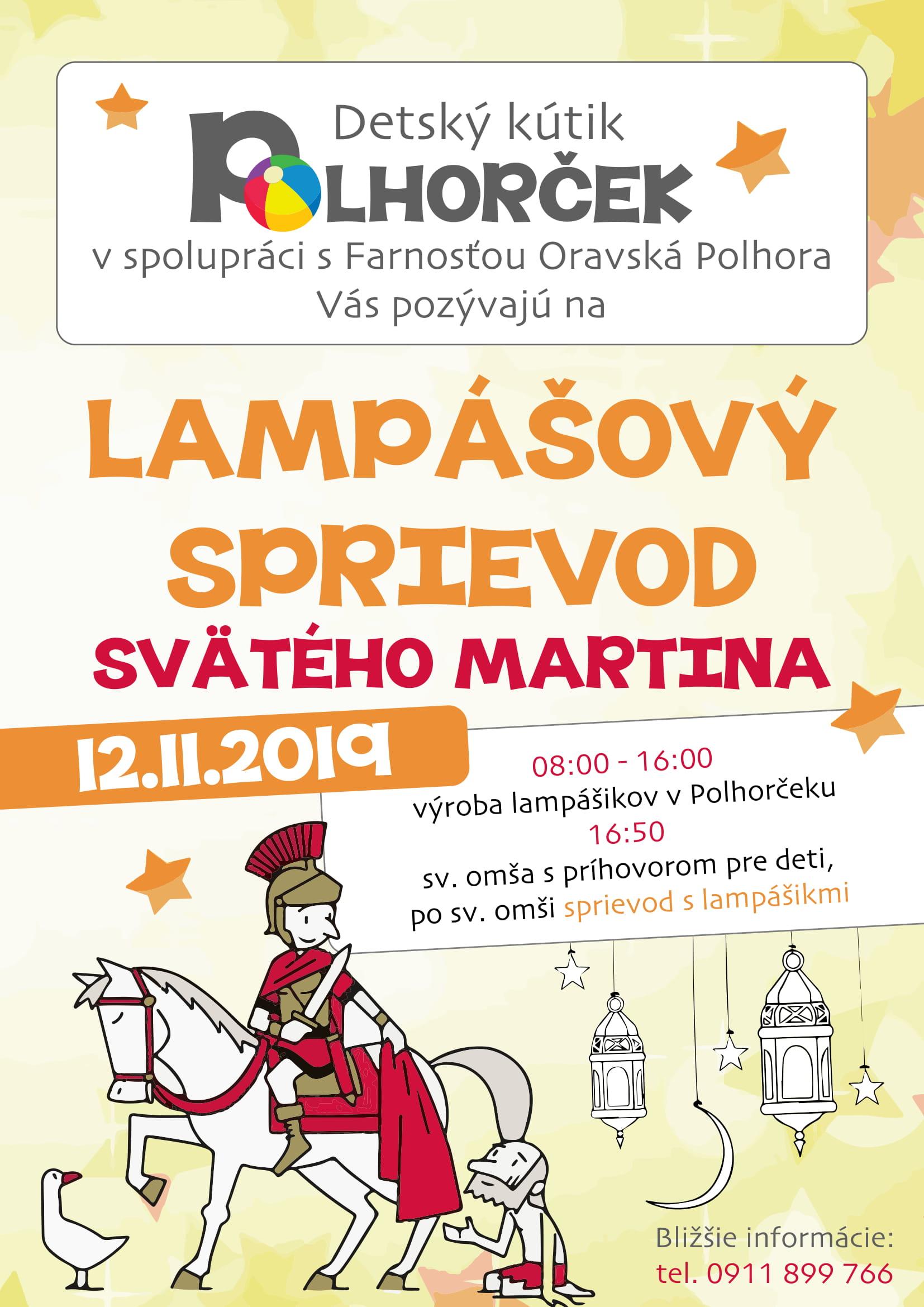 lampaš-1
